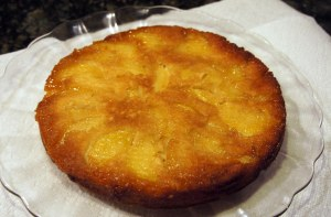 apple_upside_down_cake_2