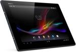 Sony_Xperia-Tablet-Z1