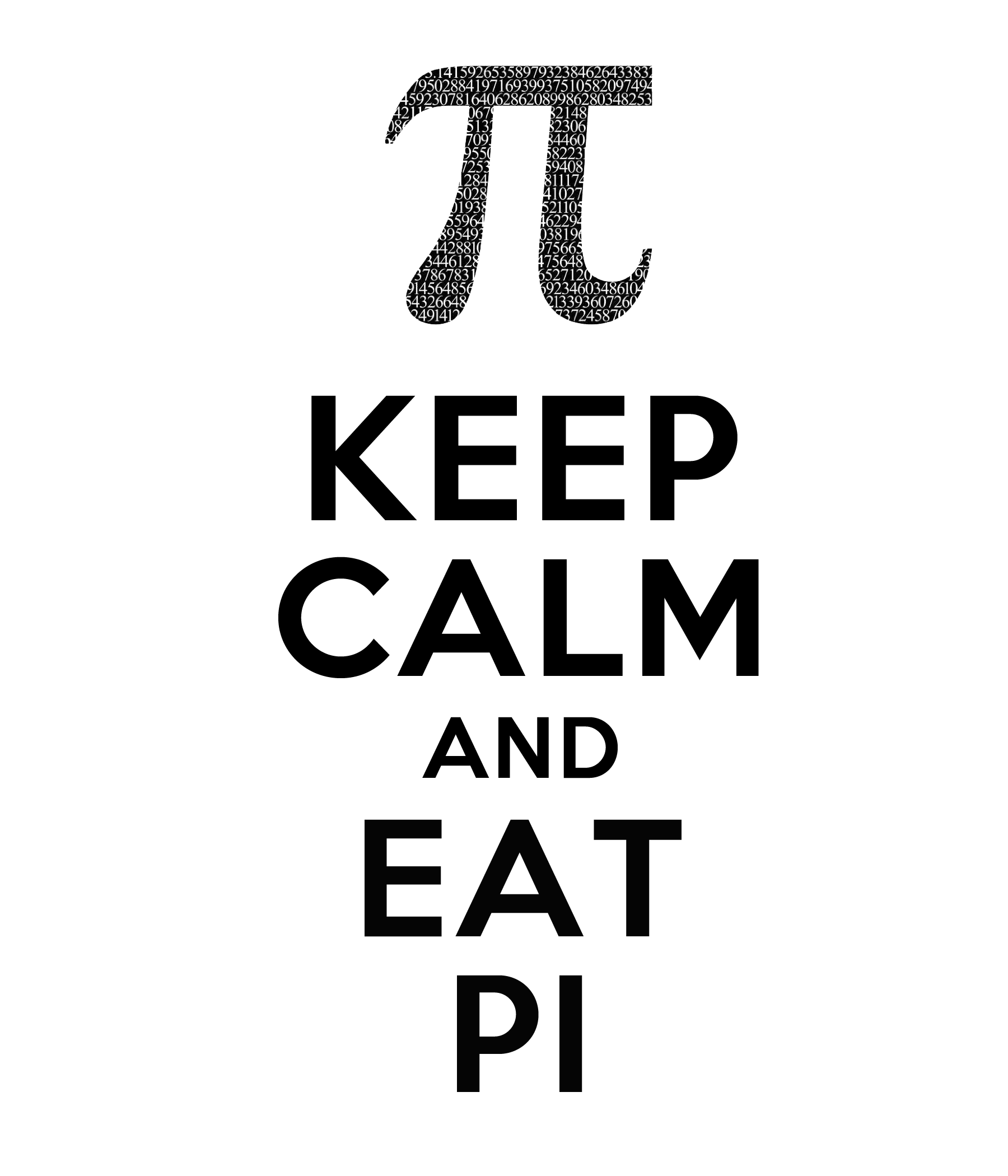 The Pi Symbol Trademarked I Think Not Bits And Bytes