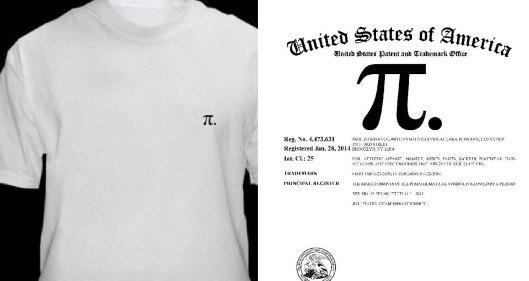 US Serial# 85785006